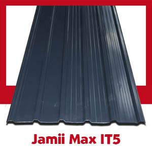 Jamii Max It5 Welcome To Rhino Mabati Factory Ltd